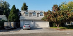 Photo of 1522 E Bishop Dr, Eagle, ID 83616 (MLS # 98781569)