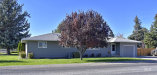 Photo of 312 Irene Street, Kimberly, ID 83341 (MLS # 98781666)