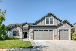 Photo of 4978 W Eagle Landing Ct, Eagle, ID 83616 (MLS # 98781736)