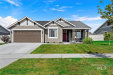 Photo of 878 Heritage St., Middleton, ID 83644 (MLS # 98781884)