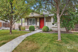 Photo of 5510 S Pepperview Way, Boise, ID 83709 (MLS # 98782014)