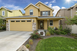 Photo of 6121 W Township Dr, Boise, ID 83703 (MLS # 98782018)
