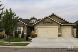 Photo of 3336 W Bolton Ct, Eagle, ID 83616 (MLS # 98782058)