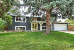 Photo of 10763 Mohawk Dr., Boise, ID 83709 (MLS # 98782061)