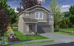 Photo of 7585 W Blackberry Ct, Boise, ID 83709 (MLS # 98782083)