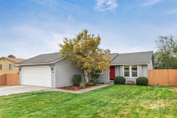 Photo of 4725 S Sioux Place, Boise, ID 83709 (MLS # 98782096)