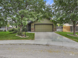 Photo of 9870 W Portola Drive, Boise, ID 83709 (MLS # 98782111)