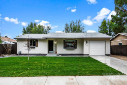 Photo of 7028 W Bluebird Drive, Boise, ID 83714 (MLS # 98782230)