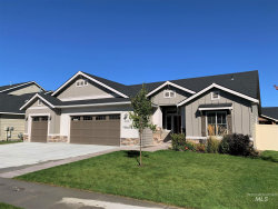 Photo of 4140 W Stone House, Eagle, ID 83616 (MLS # 98783714)