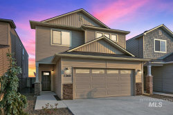 Photo of 2360 E Tiger Lily, Boise, ID 83716 (MLS # 98783859)
