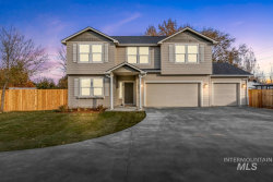 Photo of 12022 W Victory Rd, Boise, ID 83709 (MLS # 98784047)