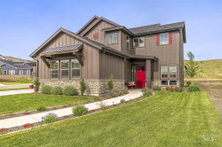 Photo of 2876 S Grebe Place, Boise, ID 83716 (MLS # 98784159)