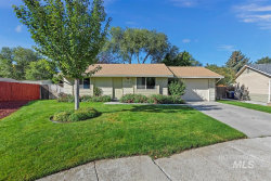 Photo of 7523 W Althea Ct, Boise, ID 83709 (MLS # 98784342)