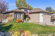 Photo of 10158 W Irving, Boise, ID 83704 (MLS # 98784418)