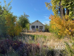 Photo of 4513 S Happy Valley Rd, Nampa, ID 83686 (MLS # 98784593)