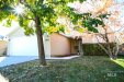 Photo of 6957 S Loganberry Way, Boise, ID 83709 (MLS # 98784917)