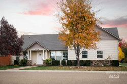 Photo of 4713 Equinox Ave, Caldwell, ID 83607 (MLS # 98784931)