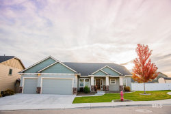 Photo of 524 S Retort, Kuna, ID 83634-5516 (MLS # 98784937)