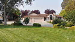 Photo of 7587 Madden Dr, Nampa, ID 83686 (MLS # 98784973)