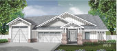 Photo of 11450 W Threadgrass St, Star, ID 83669 (MLS # 98785141)