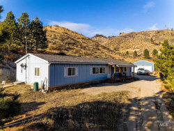 Photo of 328 Robie Creek Rd, Boise, ID 83716 (MLS # 98785325)