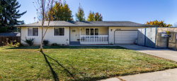 Photo of 11529 W Ginger Creek Dr., Boise, ID 83713 (MLS # 98785374)