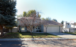 Photo of 12037 W Gunsmoke Dr, Boise, ID 83713 (MLS # 98785400)