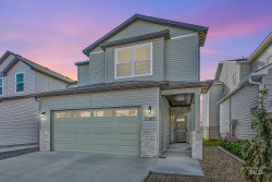 Photo of 2365 E Tiger Lily Drive, Boise, ID 83716 (MLS # 98785404)