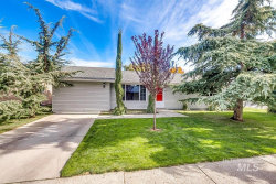 Photo of 4102 N Mint Pl, Boise, ID 83703 (MLS # 98785433)
