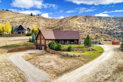 Photo of 61 Peregrine Drive, Boise, ID 83716 (MLS # 98785442)
