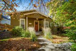 Photo of 241 N Flume St, Boise, ID 83712 (MLS # 98785446)