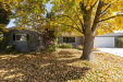 Photo of 2407 Fairview Ave, Caldwell, ID 83605 (MLS # 98785541)