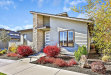 Photo of 3143 S Old Hickory Way, Boise, ID 83716 (MLS # 98785589)