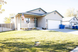 Photo of 4587 S Chariot Way, Boise, ID 83709 (MLS # 98785831)