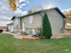 Photo of 11583 Orchard Ave, Nampa, ID 83651 (MLS # 98785903)