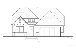 Photo of 10399 W Bell Fountain Ct, Star, ID 83669 (MLS # 98785961)