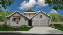 Photo of 7739 W Corinthia St, Eagle, ID 83616 (MLS # 98786278)
