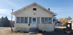 Photo of 711 2nd St S, Nampa, ID 83651-3850 (MLS # 98786362)