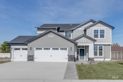Photo of 1947 W Wood Chip Dr., Meridian, ID 83642 (MLS # 98786386)