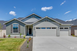 Photo of 1942 W Wood Chip Dr, Meridian, ID 83642 (MLS # 98786456)