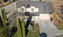 Photo of 5770 S Kimmer Cove Way, Boise, ID 83709 (MLS # 98786508)