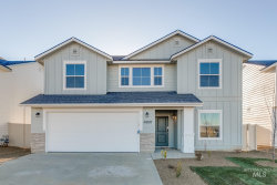 Photo of 4901 W Grand Rapids Dr, Meridian, ID 83646 (MLS # 98786555)