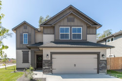 Photo of 4889 W Grand Rapids Dr, Meridian, ID 83646 (MLS # 98786593)