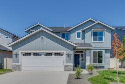 Photo of 4913 W Grand Rapids Dr, Meridian, ID 83646 (MLS # 98786603)