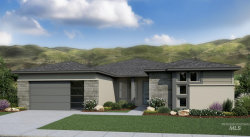 Photo of 2337 S Trapper Pl, Boise, ID 83716 (MLS # 98787114)