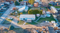 Photo of 10166 Claudia, Boise, ID 83714 (MLS # 98787239)