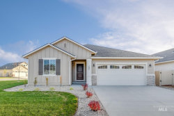 Photo of 7679 E Shields Dr., Nampa, ID 83687 (MLS # 98787400)