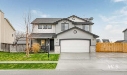 Photo of 1771 Condor Dr, Middleton, ID 83644 (MLS # 98787406)