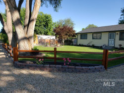 Photo of 10472 W Shields Avenue, Boise, ID 83714 (MLS # 98787413)
