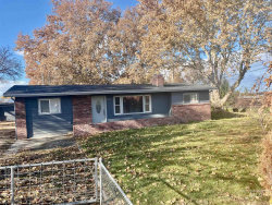 Photo of 3165 S Maple Grove Rd., Boise, ID 83709 (MLS # 98787477)